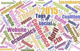 Word cloud of www.coalitiontheory.net (generated via www.jasondavies.com)